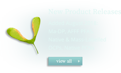 New Product Releases
