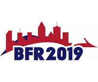 BFR 2019