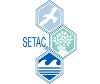 SETAC NA 2020