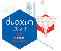 Dioxin 2020